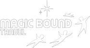 Magic Bound Travel